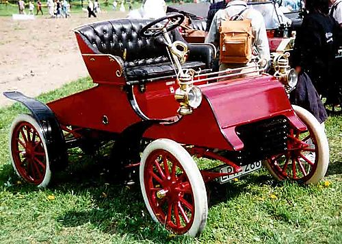 1903Fordjpg