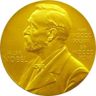 Nobel-medal.thumbnail_0