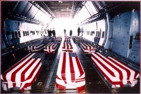 Flag_draped_coffins