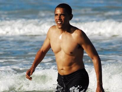 Obama_beach