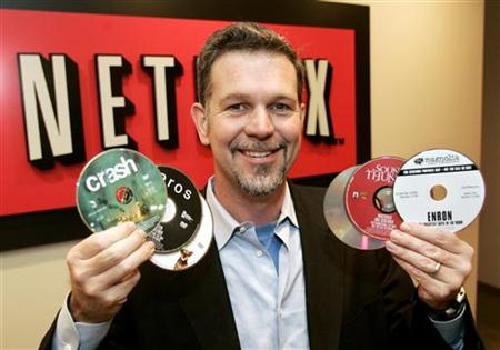 Reed_hastings_netflix