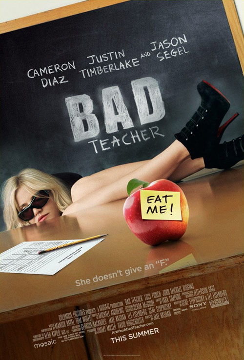 Bad_teacher_movie_poster_01