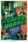 The_Green_Hornet_1939_serial