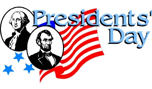 Presidents-Day-2012