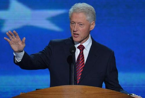 Bill-clinton-democratic-national-convention-2012