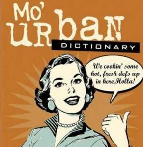 Urban-dictionary-001-291x300