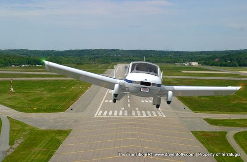 Terrafugia-transition-flying-car_100355074_l