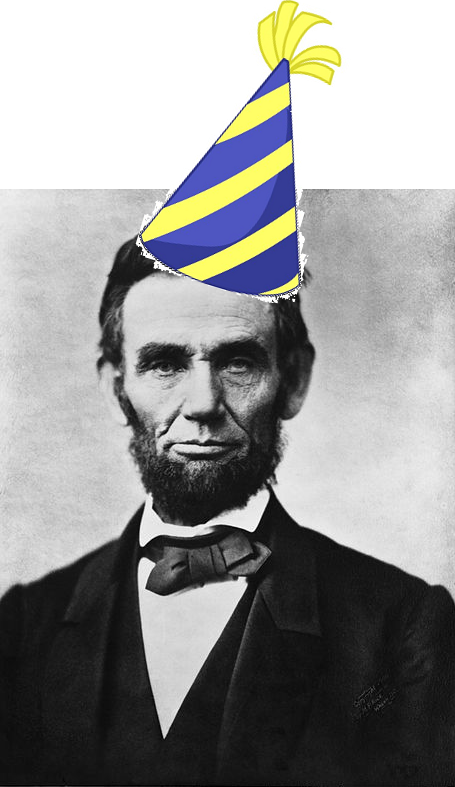 Lincoln_birthday