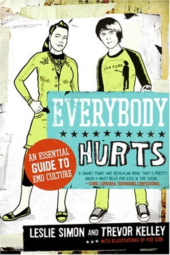 Everybody_hurts