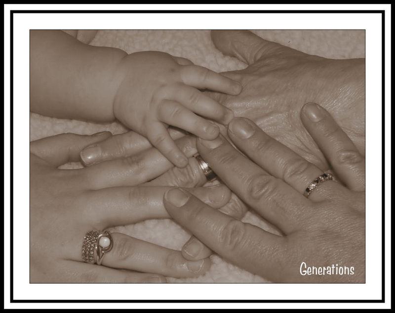 Generations_2a