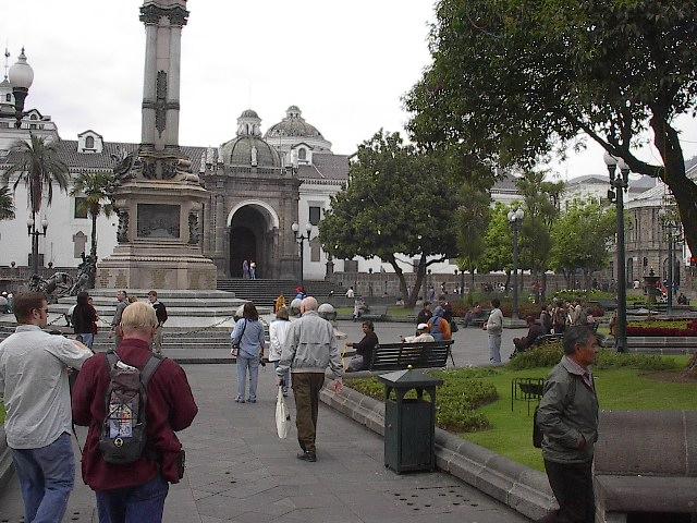 Quito_independencia_1