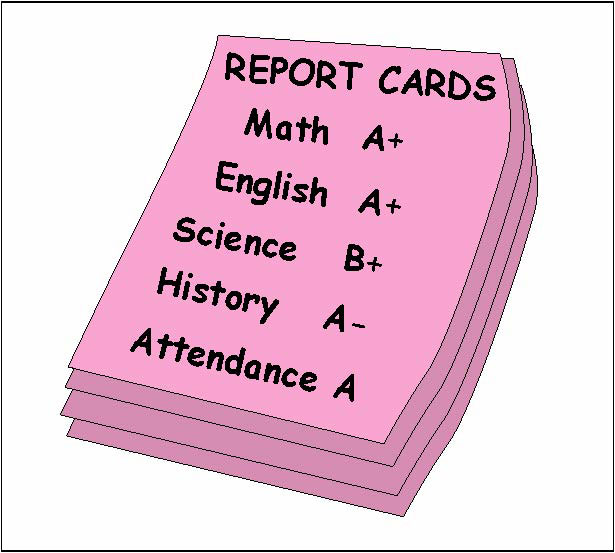 Report_cards