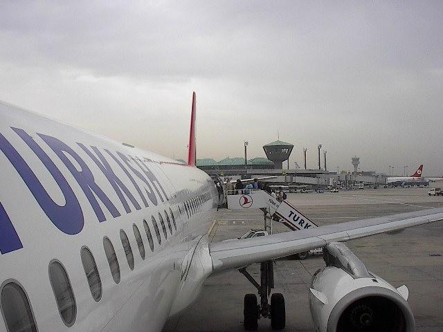 Turkish_air